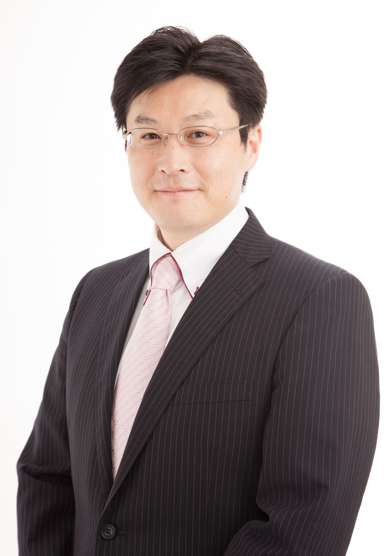 profile_yasui